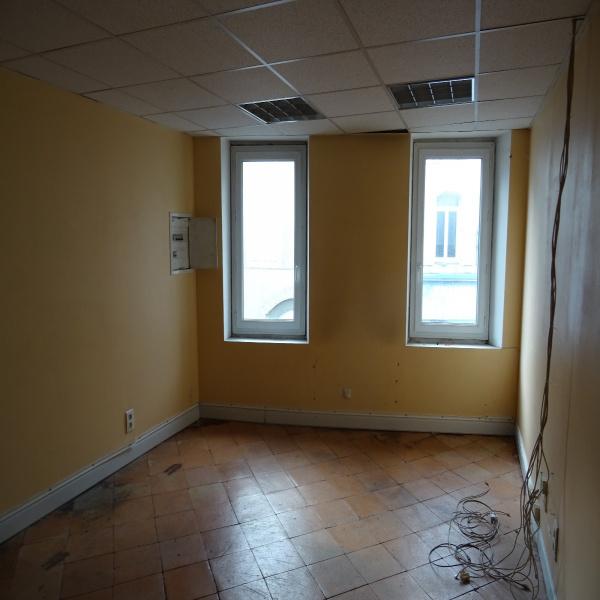 Offres de vente Immeuble Castelnaudary 11400