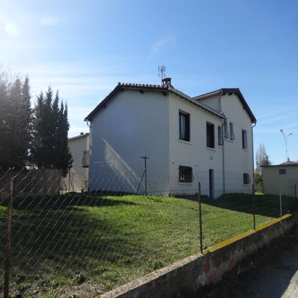 Offres de location Villa Castelnaudary 11400