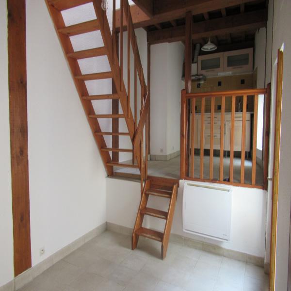 Offres de location Duplex Castelnaudary 11400