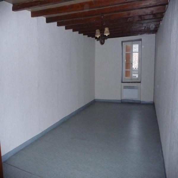 Offres de vente Maison Bram 11150