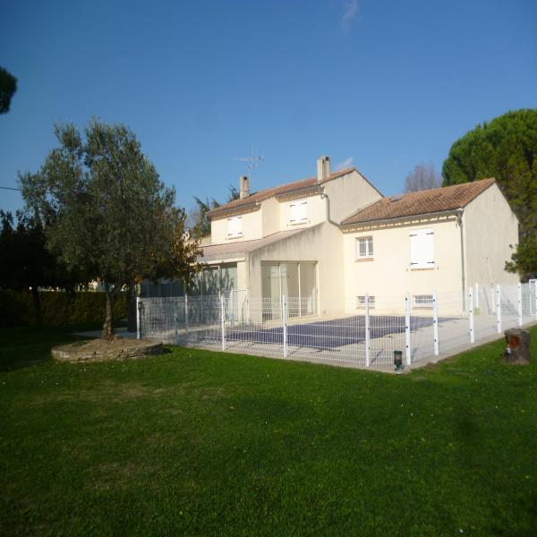 Offres de vente Propriete Villefranche-de-Lauragais 31290