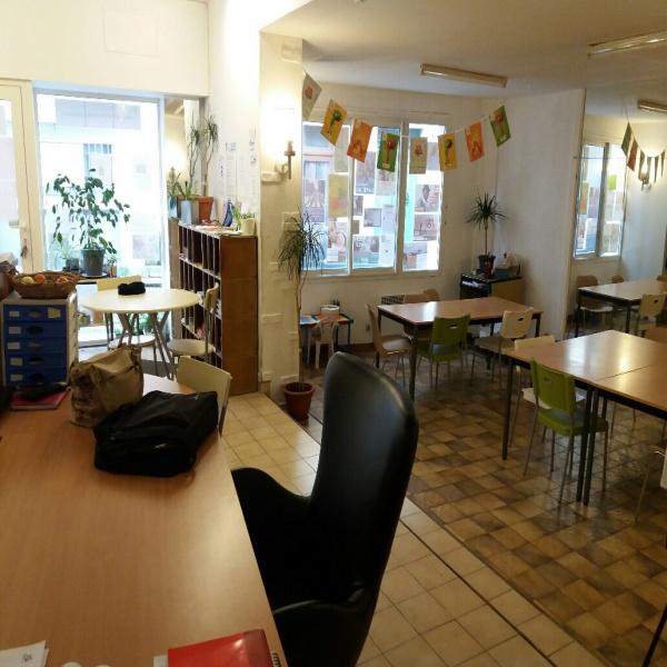 Offres de location Autre Castelnaudary 11400
