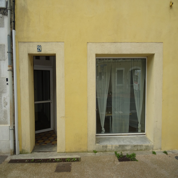 Offres de vente Autre Castelnaudary 11400