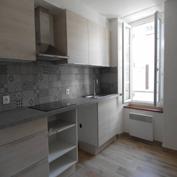 Offres de location Maison de village Castelnaudary 11400