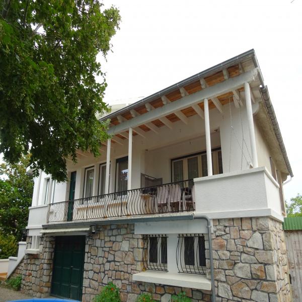 Offres de vente Villa Bram 11150