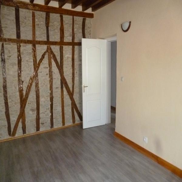 Offres de location Maison Pexiora 11150