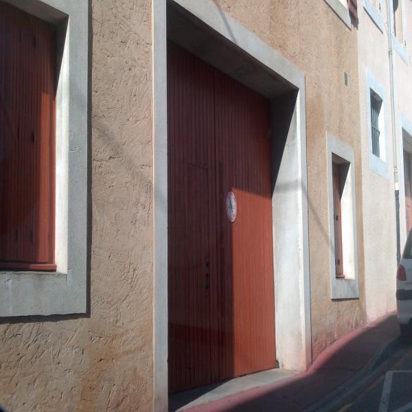 Offres de location Garage Castelnaudary 11400
