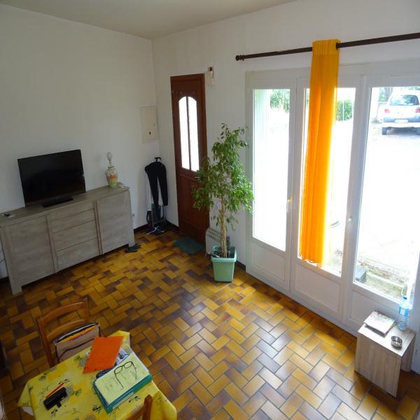 Offres de vente Duplex Castelnaudary 11400