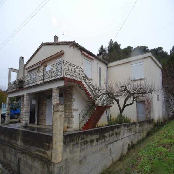 Offres de vente Villa Limoux 11300