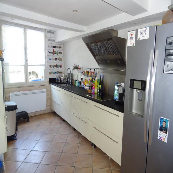 Offres de vente Maison Castelnaudary 11400