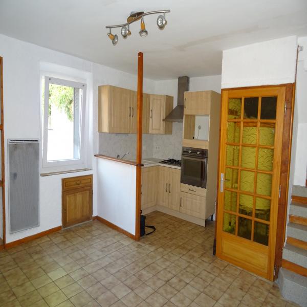 Offres de vente Maison de village Alzonne 11170