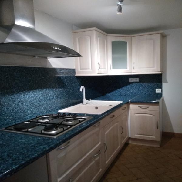 Offres de location Maison Castelnaudary 11400