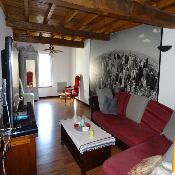 Offres de vente Maison de village Castelnaudary 11400