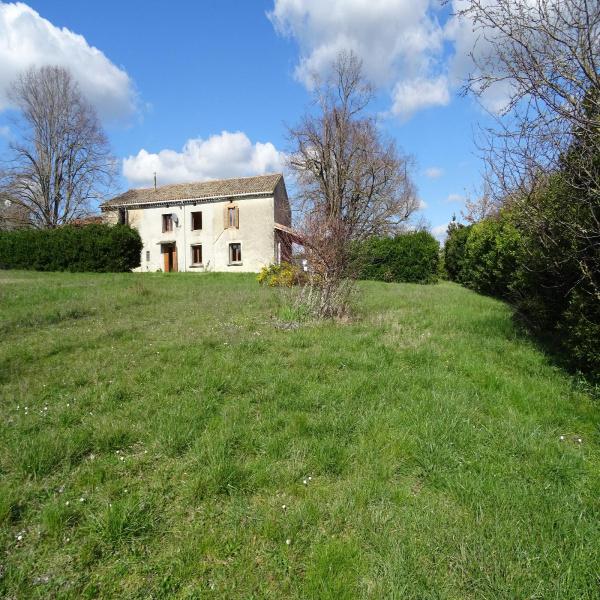Offres de vente Maison Labastide-d'Anjou 11320