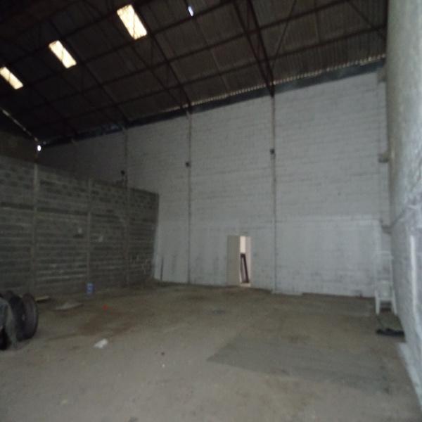 Offres de vente Garage Castelnaudary 11400